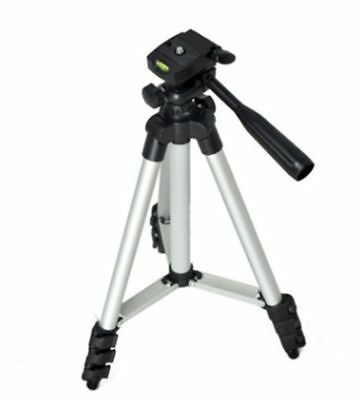 New WT3110A Camera Tripod Holder for Canon Nikon Digital Camera Camcorder Hot