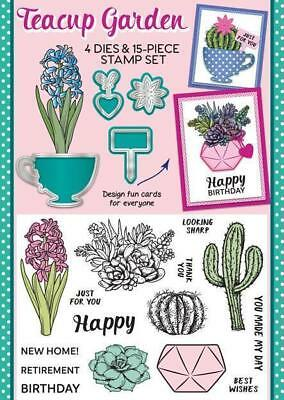 Simply Cards and Papercraft Magazine - Issue 176