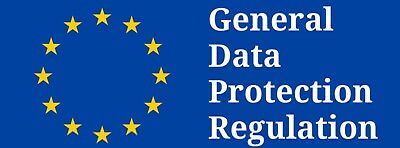 GDPR Policies & Forms Templates