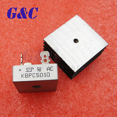 5pcs Rectifier CL01-12 Micro Wave Cven High Voltage Diode New