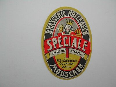 Oldbeerlabel Speciale Br Hollebecq Mouscron (15)