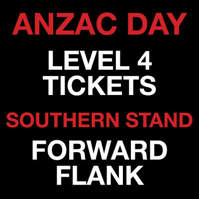 how to buy afl tickets