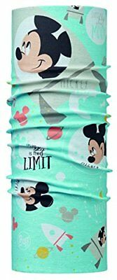 Buff Children's Original S Disney Moon Sky