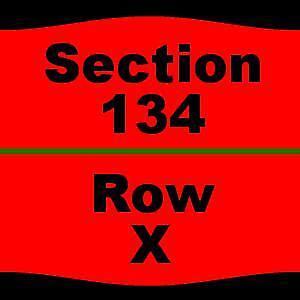 2 Tennessee Titans vs. Indianapolis Colts Tickets  8/2