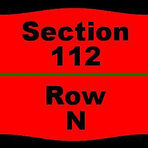 2 Tennessee Titans Vs. New York Jets Tickets  8/6