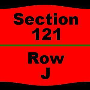 3 Tennessee Titans Vs. New York Jets Tickets  8/6