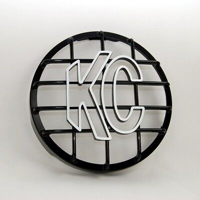 Headlight Cover KC Hilites 7214