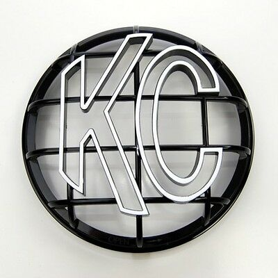 Headlight Cover KC Hilites 7216