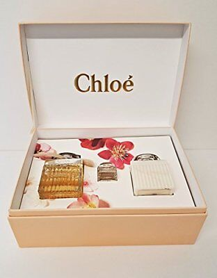 Chloe Signature - 180 ml