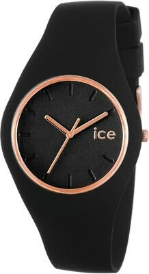06a7d5f81 RELOJ ICE WATCH Mujer Duo Gris/Am - EUR 96,12 | PicClick ES