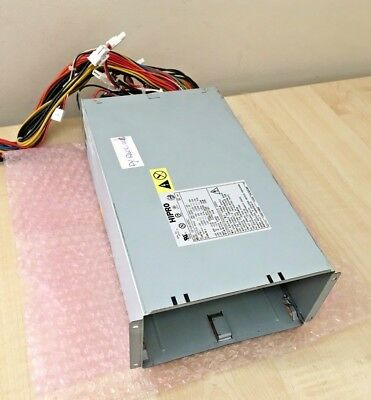 ACER ALTOS G520 DISK CAGE DRIVERS PC