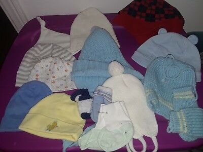 baby boy wholesale lot