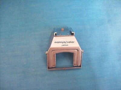 Mamiya/Sekor Accessory Shoe Flash Adapter for TL Series etc. Cameras