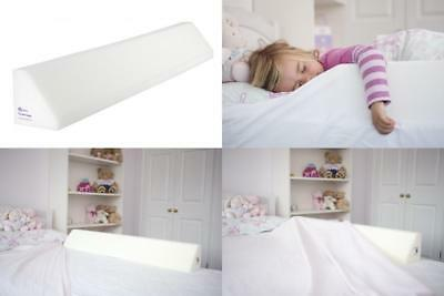 Foam Bed Guard Rail For Toddler Baby Children - Original 100cm