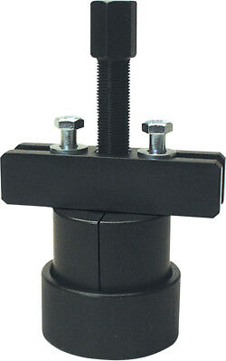 Jims Cam Brg Puller Twin Cam DS-196193