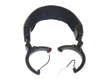 Original Turtle Beach Ear Force XP400 Replacement Headband