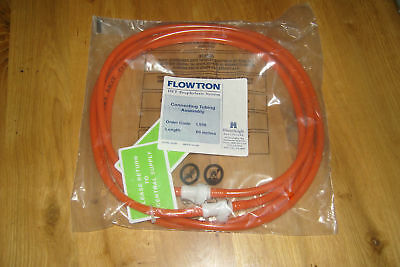 Huntleigh Flowtron AC550 DVT Connecting Tubing L550 - 60 Inches