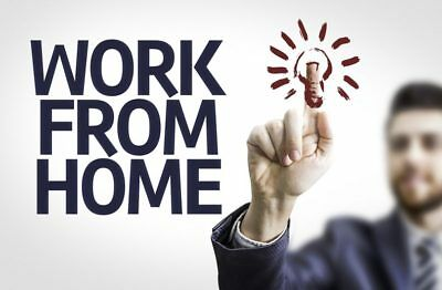 Make Money Online . Work From Home
