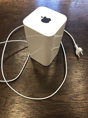 Apple AirPort Time Capsule 2 TB  A1470