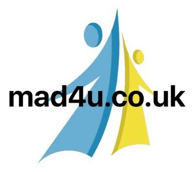 mad4u.co.uk