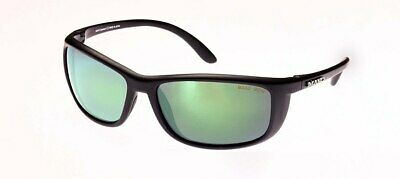 c632744d8d Mako ESCAPE Glass Lens 9581 M01-G2H5 Polarised Polarized Fishing Boat  sunglasses.