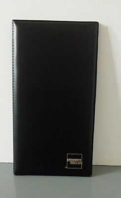 American Express Double Panel Check Presenter Restaurant Bill or Servers Book