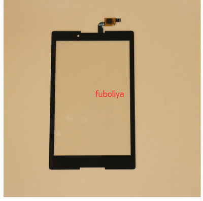 For Lenovo TB3-850F tb3-850 tb3-850M Touch Screen Digitizer Glass  Replace f88