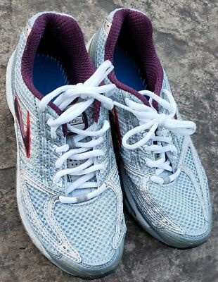 104d797396e WOMEN S BROOKS INFINITI Running Shoes