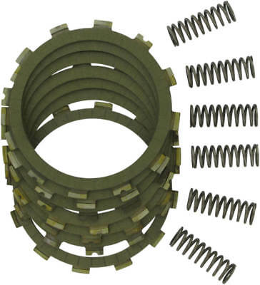 Ebc Clutch Kit Ebc Mx Drc87 | 1131-0594 | Drc87