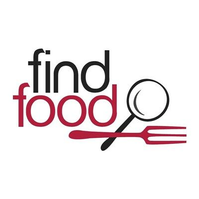 findfood.com.au domain name: compete with MenuLog, UberEats, Foodora, EatNow etc