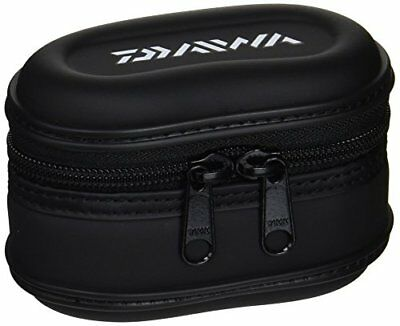 NEW DAIWA Spinning Reel Spare Spool Case Size SP-S(B) 1500 - 2500 With Tracking