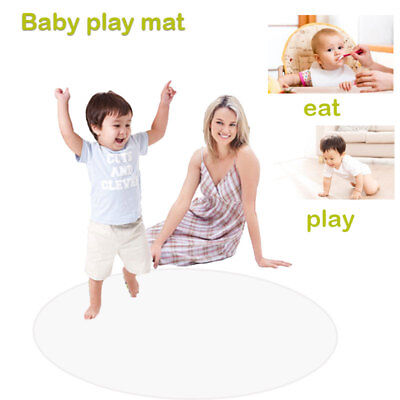 Children'S Game Mats Funny Useful Creative PVC Game Blanket Toys