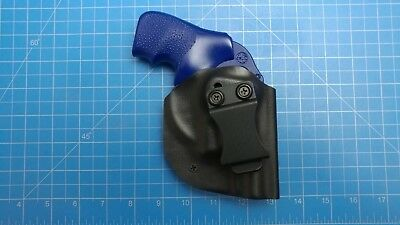 RUGER LCR IWB Kydex Holster Inside Waistband - $22 50 | PicClick