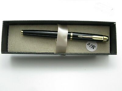"""Mint In The Box Parker """"IM"""" Fountain Pen"""