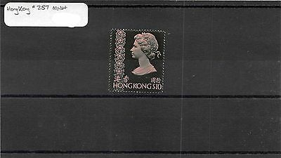 Lot of 20 Hong Kong MNH Mint Never Hinged Stamps #102835 X R