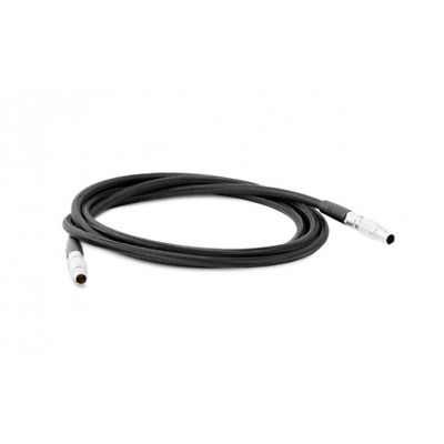 RED Can Command Cable 50ft 790-0408, New