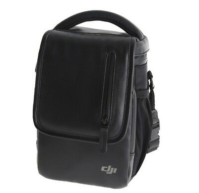 DJI Mavic Pro Shoulder Carry Bag Case - Genuine UK Stock