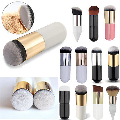 Pro Cosmetic Make up Brush Concealer Face Powder Blush Brush Foundation Brush