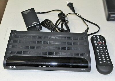 Comcast Xfinity Cable Box Hdmi - Somurich com