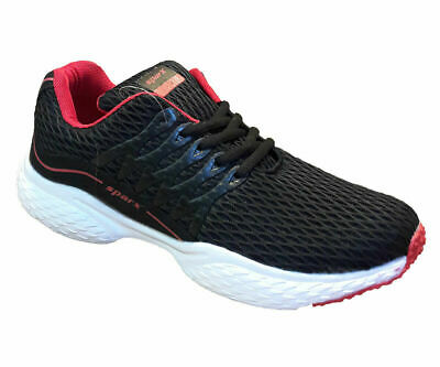 Mens Trainers Lightweight Comfort Casual Running Gym Sports Shoes Boots
