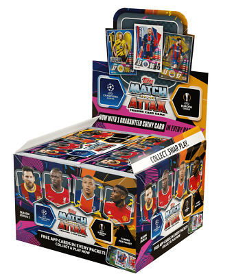 Panini 2018 FIFA Russia World Cup Trading Cards ADRENALYN XL Sealed Packs x 10