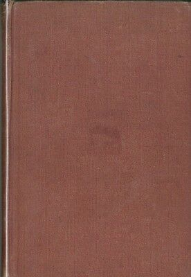 Good - Fabre's Book Of Insects - Stawell, Mrs Rudolph   Thomas Nelson & Sons
