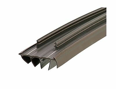 M-D Building Products 67967 35-3/4-Inch Kerf Style Replacement Door Bottom wi...