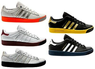 brand new fdc75 0fc5c Adidas Originals Forest Hill Men Sneaker Mens Shoes Running Shoes