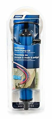Camco 36003 RV Hand Pump Kit