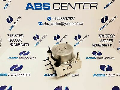 🔥VAUXHALL CORSA ABS PUMP FB 0265232238 13277812 Hydraulic Block
