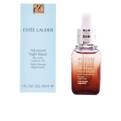 Advanced Night Repair by Estee Lauder Recovery Mask-In-Oil 30ml