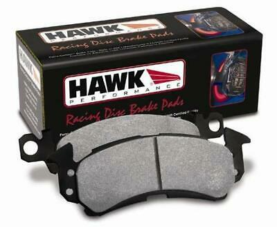Hawk DTC-60 Racing Brake Pads - ITR/NSX/Accord/Civic SI FRONT 91-05 HB143G.680