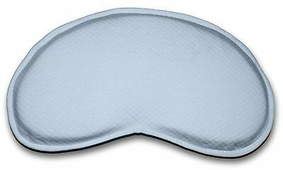 Bonmedico® Guardian Baby Pillow, anti-flat head syndrome positional cranial /