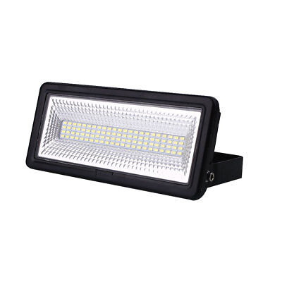 LED Floodlights Lamp 50W 92SMD Spotlight For Outdoor For Garden/Street